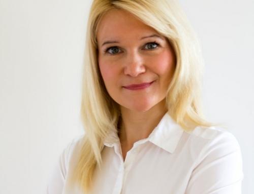 Money, honey! Vorsorgen und Investieren für Einsteigerinnen mit Larissa Kravitz