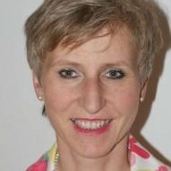 Andrea Blöchl-Köstner