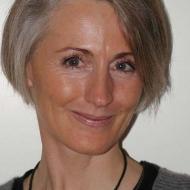 Andrea Aglassinger