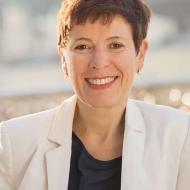 Ursula Hemetsberger